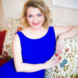 NataliaIvanova_3311a avatar