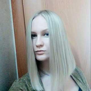JyliaLaktushina avatar