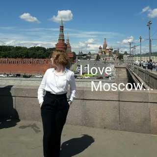 YuliaTaranenko_6198a avatar