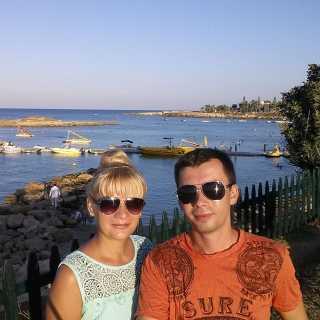 SergeyKalinin_d4576 avatar