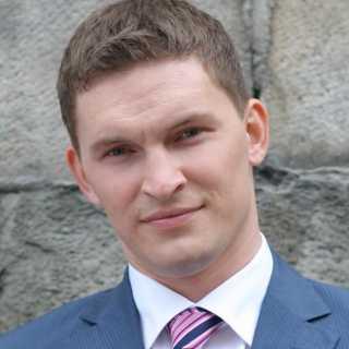 NikolayGPavlov avatar