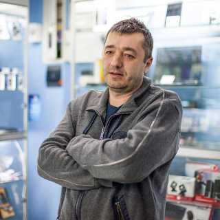 GennadyDemchenko avatar