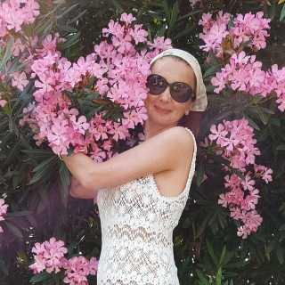 AllaShimkova avatar