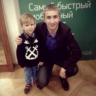 AlexeyDyubchenko avatar