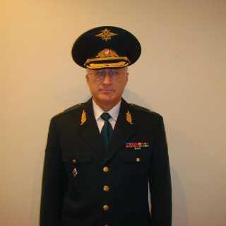 VasiliySlobozhanov avatar