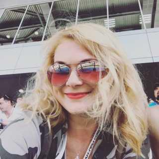 KseniyaBorisovna avatar