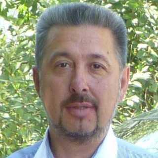 PavelMaystruk avatar
