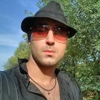 RobertKotorade avatar