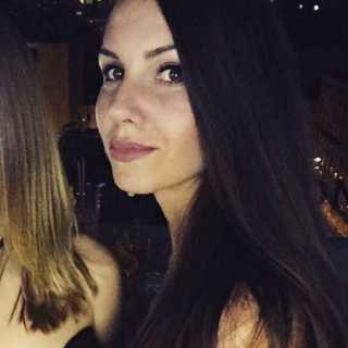 AnnaLvova_6f550 avatar