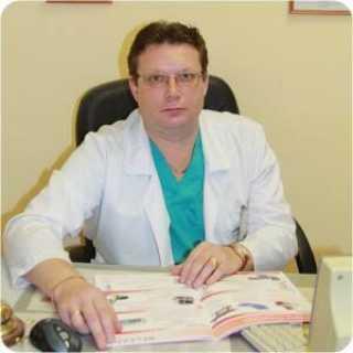 AleksandrLipin avatar
