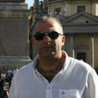 GorGrigoryan avatar