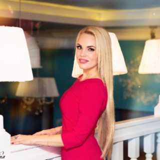 JuliaShumskaya avatar