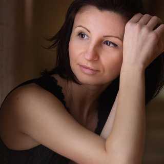 AnzhelaMalakhaeva avatar