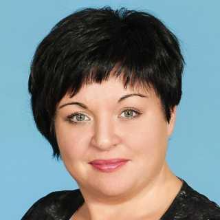 TatyanaBarykina avatar