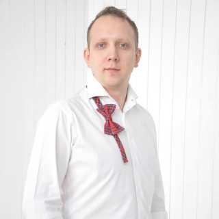 PavelKorotkov_48382 avatar