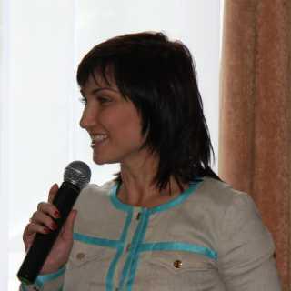 NatalyaMikulskaya avatar