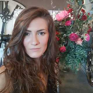 MariannaBrikez avatar