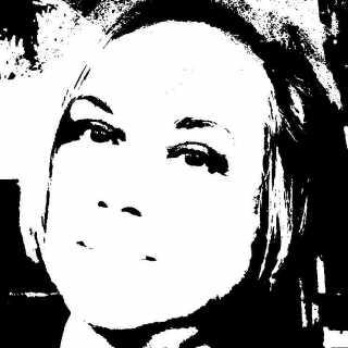 OlgaSmirnova8121961 avatar