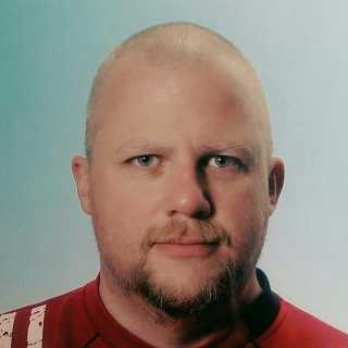 cbf01e6 avatar