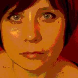 IrinaShurman avatar
