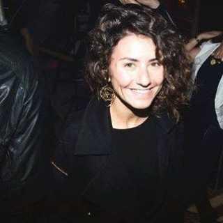 OlgaWeinsfeld avatar