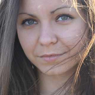 AnnaBratishko avatar
