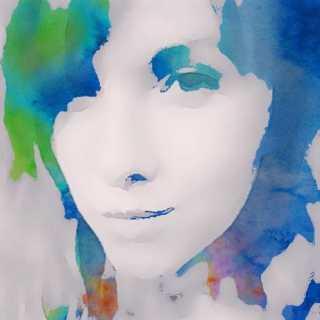 EleonoraSalzmann avatar