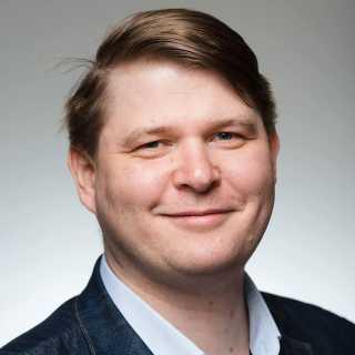 AndrewMaryasov avatar