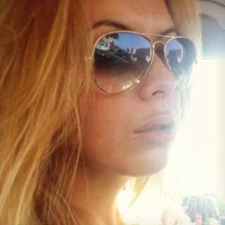 MariaMagnus avatar