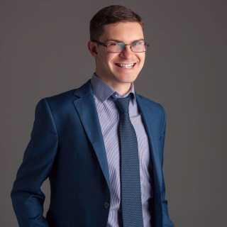 AleksandrKirillov avatar