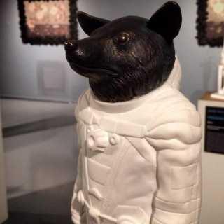 MaximKharlanov avatar