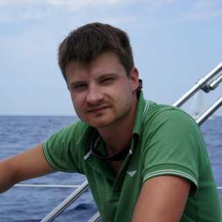 AleksandrGrigorev_c63bc avatar