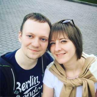 AlyonaPodboronova avatar