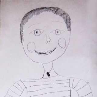 PavelMaliavannikau avatar