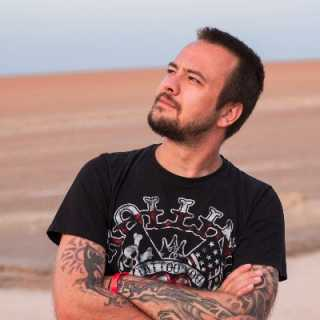OlegBatukhtin avatar