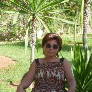 MariannaAvtomonova avatar