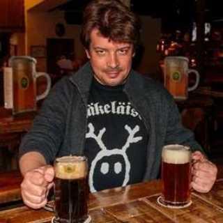 DmitryBorokhov avatar