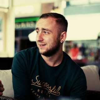 AlexeyMalyshev avatar