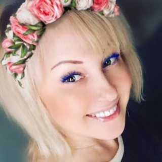 OlgaTitovskaya avatar