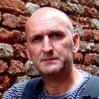 AlexanderDramashko avatar