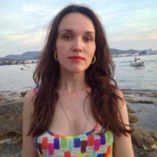 MariaErmoshkina avatar