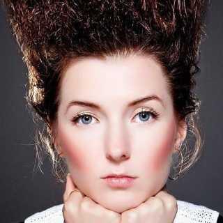 KateBarabanova avatar