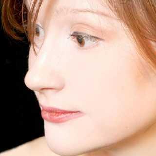 TatyanaKorneeva_76a23 avatar