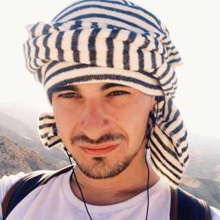 AleksandrKotik avatar
