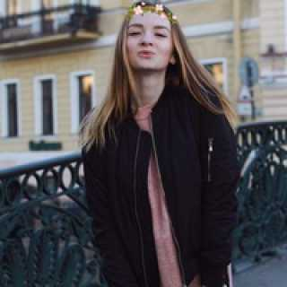 nadyavinogradova_70d6a avatar