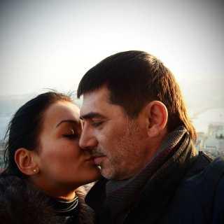 DenisOrlov_44c7c avatar