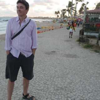 DenisVasiljev avatar