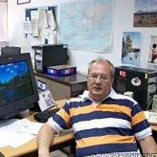 IgorKorotayev avatar
