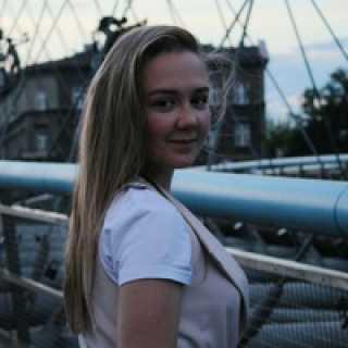smirnova_business avatar
