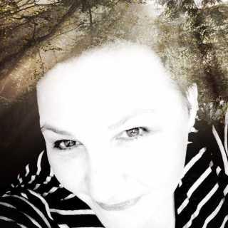 NazarenkoAnna avatar